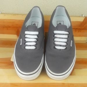 Vans Unisex Boat shoes